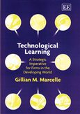Cover Technological Learning