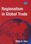 Cover Regionalism in Global Trade