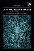 Cover Cities and Regions in Crisis