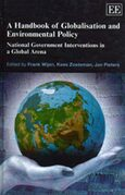 A Handbook of Globalisation and Environmental Policy