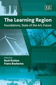 Cover The Learning Region