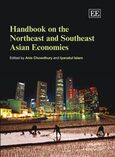Cover Handbook on the Northeast and Southeast Asian Economies