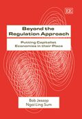 Cover Beyond the Regulation Approach