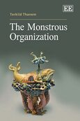 The Monstrous Organization