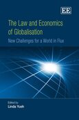 The Law and Economics of Globalisation