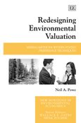 Cover Research Methods in Environmental Law