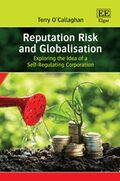 Cover Reputation Risk and Globalisation