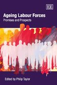 Cover Ageing Labour Forces