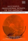 Successful Professional Women of the Americas