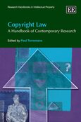 Cover Copyright Law