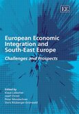 European Economic Integration and South-East Europe