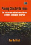 Cover Planning Cities for the Future
