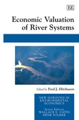 Cover Economic Valuation of River Systems