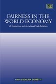 Cover Fairness in the World Economy