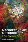 Cover Macroeconomic Methodology