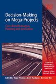 Cover Decision-Making on Mega-Projects