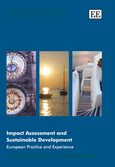 Cover Impact Assessment and Sustainable Development