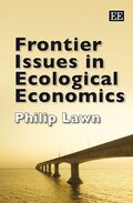 Frontier Issues in Ecological Economics