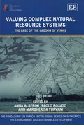 Cover Valuing Complex Natural Resource Systems