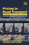 Cover Pricing in Road Transport