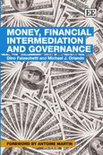 Cover Money, Financial Intermediation and Governance