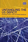 Untangling the US Deficit