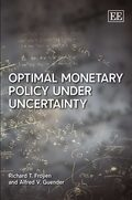 Cover Optimal Monetary Policy under Uncertainty