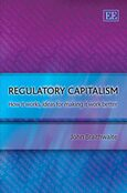 Cover Regulatory Capitalism