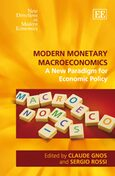 Cover Complexity, Endogenous Money and Macroeconomic Theory