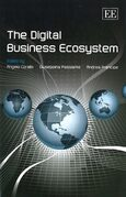 Cover The Digital Business Ecosystem