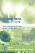 Cover Beyond Food Production