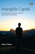 Cover Intangible Capital