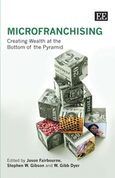 Cover MicroFranchising