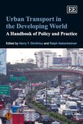 Cover Urban Transport in the Developing World