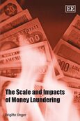 Cover The Scale and Impacts of Money Laundering