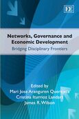 Cover Networks, Governance and Economic Development