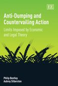 Anti-Dumping and Countervailing Action