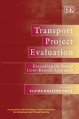 Cover Transport Project Evaluation