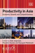 Productivity in Asia
