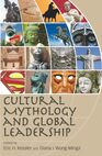 Cover Cultural Mythology and Global Leadership