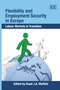Cover Flexibility and Employment Security in Europe