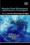 Cover Pension Fund Governance
