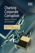 Cover Charting Corporate Corruption