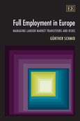 Cover Full Employment in Europe