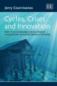 Cover Cycles, Crises and Innovation