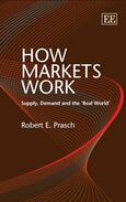Cover How Markets Work
