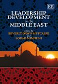 Cover Leadership Development in the Middle East
