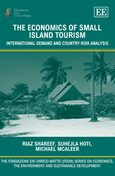 Cover The Economics of Small Island Tourism