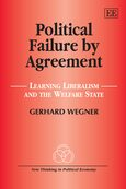 Cover Political Failure by Agreement
