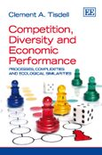 Cover Competition, Diversity and Economic Performance